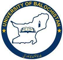 University of Balochistan Ba BSc Supply Exam 2020 Schedule