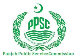 PPSC Notice for Postponement of all Interviews till March 30