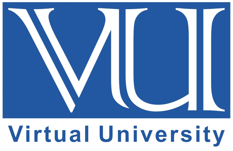 Virtual University of Pakistan Fall Semester Result 2020