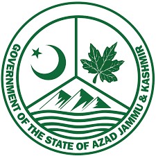 AJK Education Institutes Closed till May 31 2020