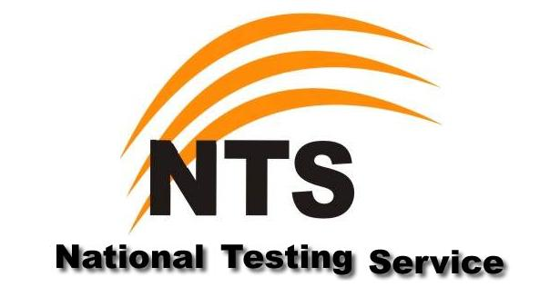 Water & Sanitation Services Company NTS Jobs 2020