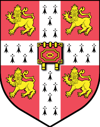 2020-04/8292_1_93608.png