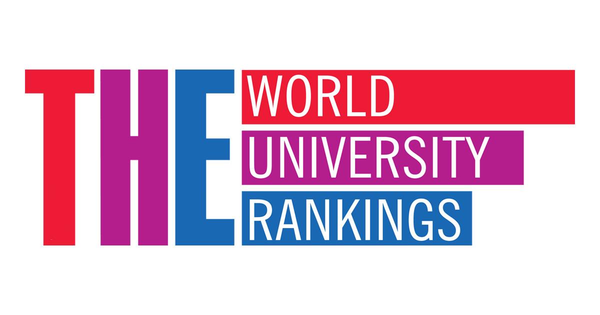 23 Pakistani Unis Times Higher Education Impact Ranking 2020