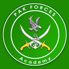 Pak Forces Academy Admissions 2020 in Rawalpindi