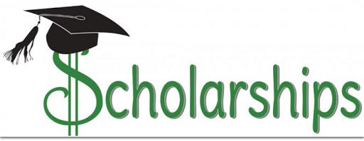 Australia 2000 Fully Funded Scholarships 2020