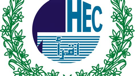 HEC Not Issued University Rankings for Online Readiness