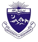 UoP MA/MSc Revised Admission Notice Annual Exams 2020