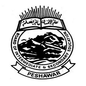 BISE Peshawar Inter Annual Exams 2020 Roll Number Slips