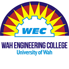Wah Engineering College Admissions 2020