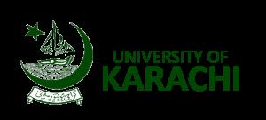 University of Karachi Admissions 2020