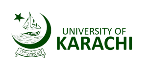 University of Karachi Online Admissions 2020