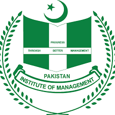 Pakistan Institute of Management Admissions 2020