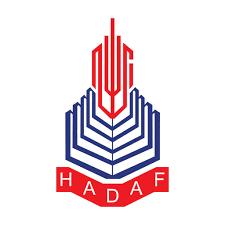 Hadaf College Peshawar Admissions 2020