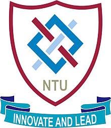 National Textile University NTU Admissions 2020
