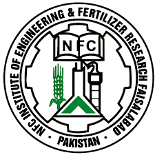 NFC Institute of Engineering Admissions 2020