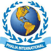 Phalia International IT Courses Admissions 2020