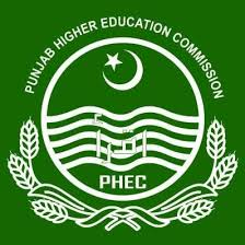 Inter & Degree Colleges Reopening Proposed Schedule