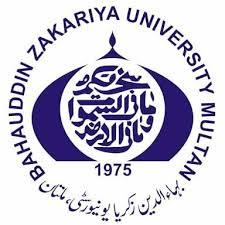 BZU Multan Comprehensive Exams Lahore Campus 2020