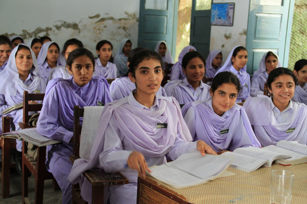 Reopening of Education Institutes in September Agreed