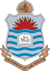 PU MS/MD Schedule Annual Exams Forms and Fee 2020