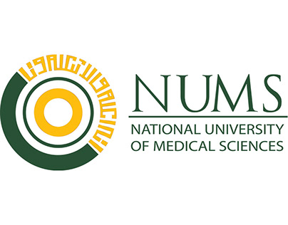 National University of Medical Sciences NUMS Admissions 2020