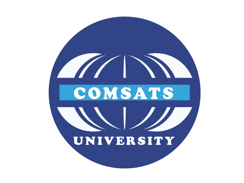 Comsats University Islamabad BS Admissions 2020