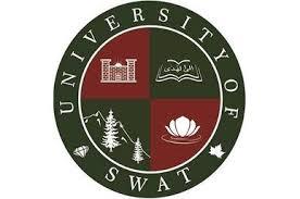 University of Swat BS LLB Admission 2020