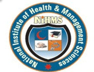 National Institute of Health & Management Science Admissions