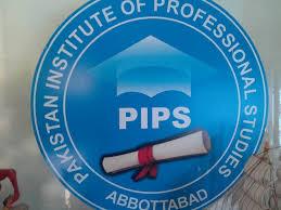 Pakistan Institute of Professional Studies Admissions 2020