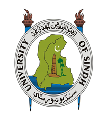 University of Sindh BS Admissions 2020
