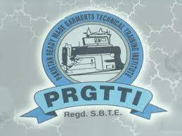 Pakistan Ready Made Garment Technical Institute Admissions