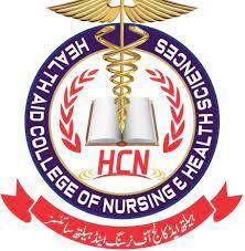 Health Aid College of Nursing & Health Sciences Admissions