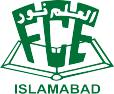 Federal College of Education MA Admissions 2020