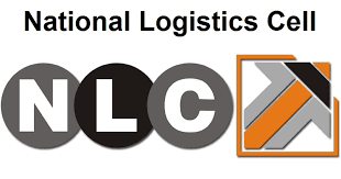 National Logistics Cell NLC Diploma Admissions 2020