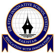 Sir Syed Innovative School and College Admissions 2020