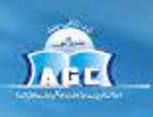 Ashrafia Girls College Intermediate Admissions 2020
