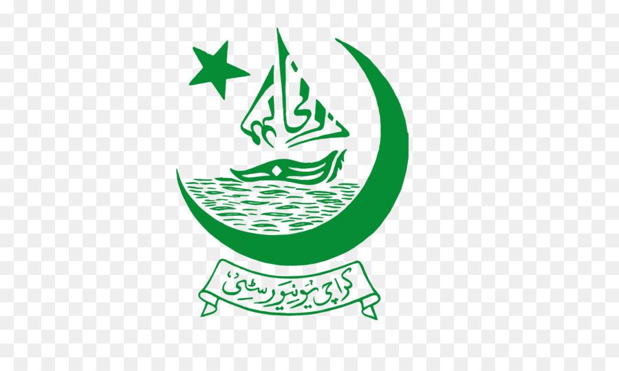 University of Karachi UoK MPhil & PhD Admissions 2020