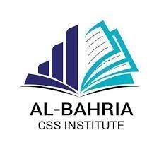 Al Bahria Institute BS Admissions 2020