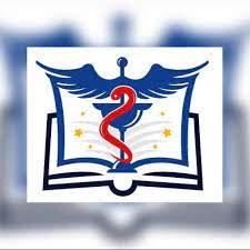 Asian Institute of Life Sciences  Admissions 2020
