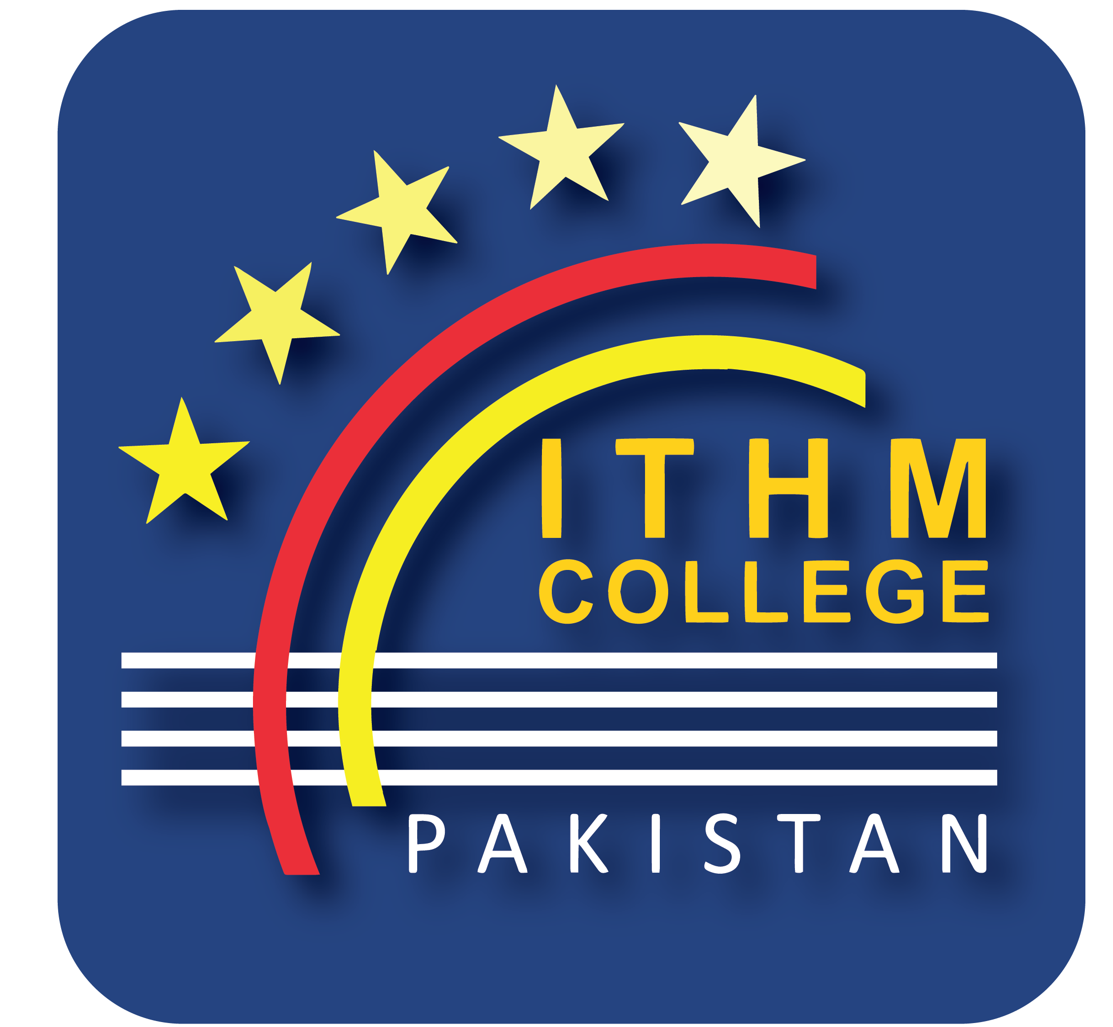 ITHM Institute Professional Courses Admissions 2020