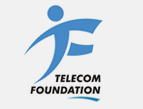 Telecom Foundation Institute Courses Admissions 2020