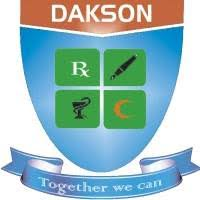 DAKSON Institute of Health Sciences Admissions 2020