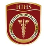 Harmain Institute of Health Science B Pharmacy Admissions