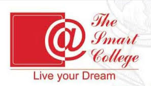 The Smart College Inter Admissions 2020