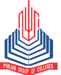 Punjab Group of Colleges Admissions 2020