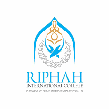 Riphah International College Intermediate Admissions 2020