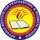 Advance Institute of Professional Studies Admissions 2020