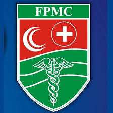 Fareed Para Medical College Fsc & Bsc Admissions 2020
