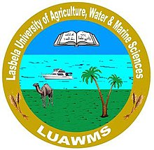 Lasbela University of Agriculture Admissions 2020