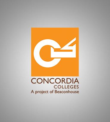Concordia Colleges Intermediate Admissions 2020